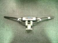 CIMG7523s